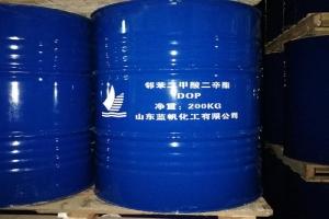 对苯二甲酸二辛酯(DOTP)